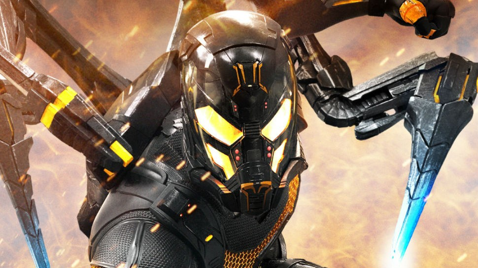 Ant-Man-Yellowjacket-Featured-970x545