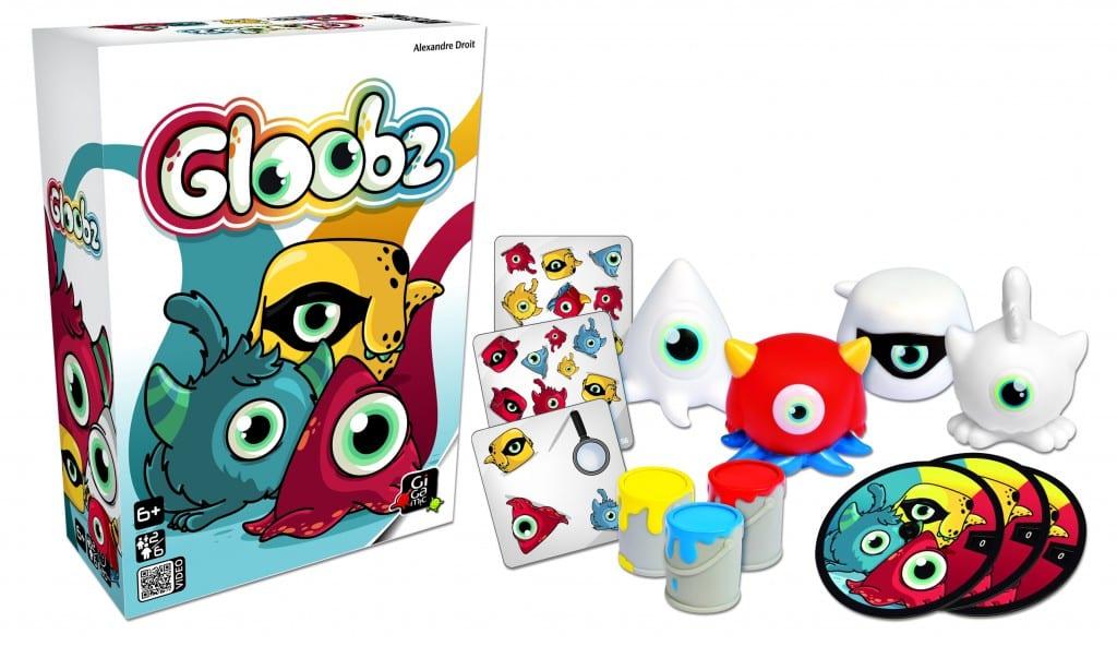 gloobz-02