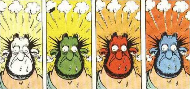 asterix-arte-cosas-felcies-warhole