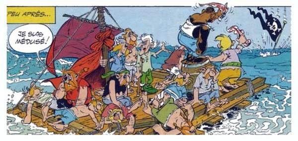 cosas-felices-medusa-asterix