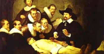 leccion_de_anatomia rembrandt