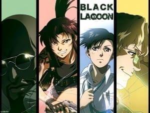 black lagoon cosas felices 2