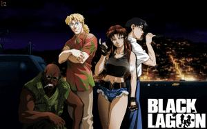 black lagoon cosas felices 3