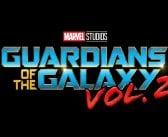 Guardianes de la Galaxia Vol.2: TV Spot y algo de información extra