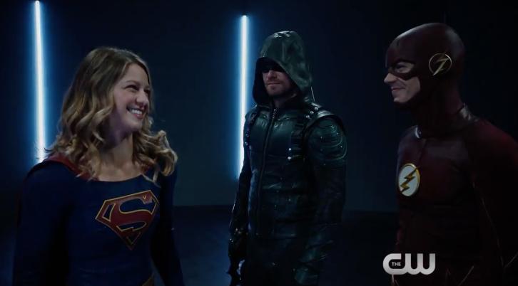 supergirl-y-el-resto