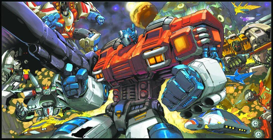 transformers-comics-cosas-felices