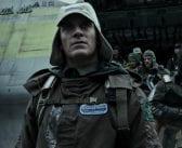 El impactante tráiler de Alien: Covenant en español