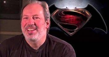 ¿Por qué renunció Hans Zimmer a componer para el cine de superhéroes?