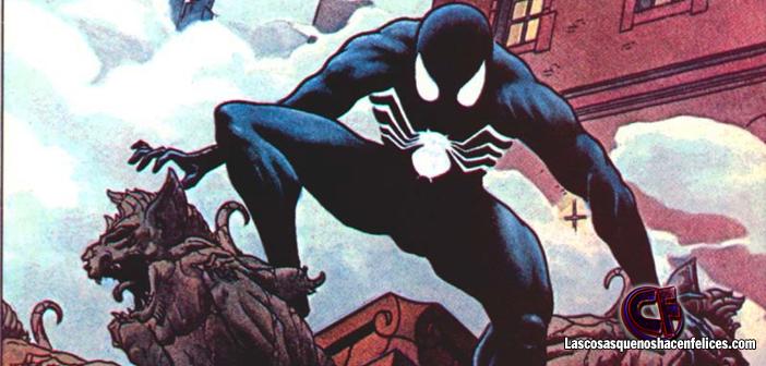 Reseña de la Telaraña de Spiderman 1: Ley y orden