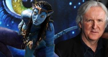 Lo mejor de la semana en cine y tv: sobre Avatares, Fénix Oscuras, Momias, machismo y El ministerio del tiempo.