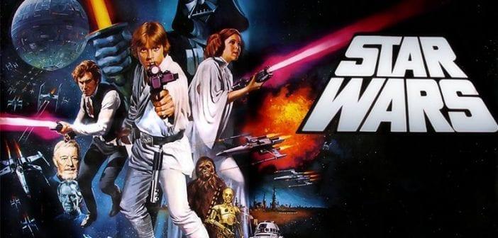 Las razones por las que Star Wars es la saga más rentable de la industria del cine