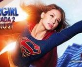 Análisis de Supergirl. Temporada 2. Capítulo 21