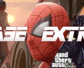 Fase Extra: Nuevos detalles sobre el Star Wars de Visceral y el nuevo juego de Spider-Man ¿Vuelven los mods a GTAV?