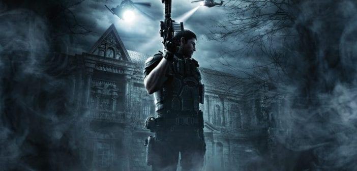 Crítica de Resident Evil: Vendetta. Festival de tiros y sangre con sabor a desgaste