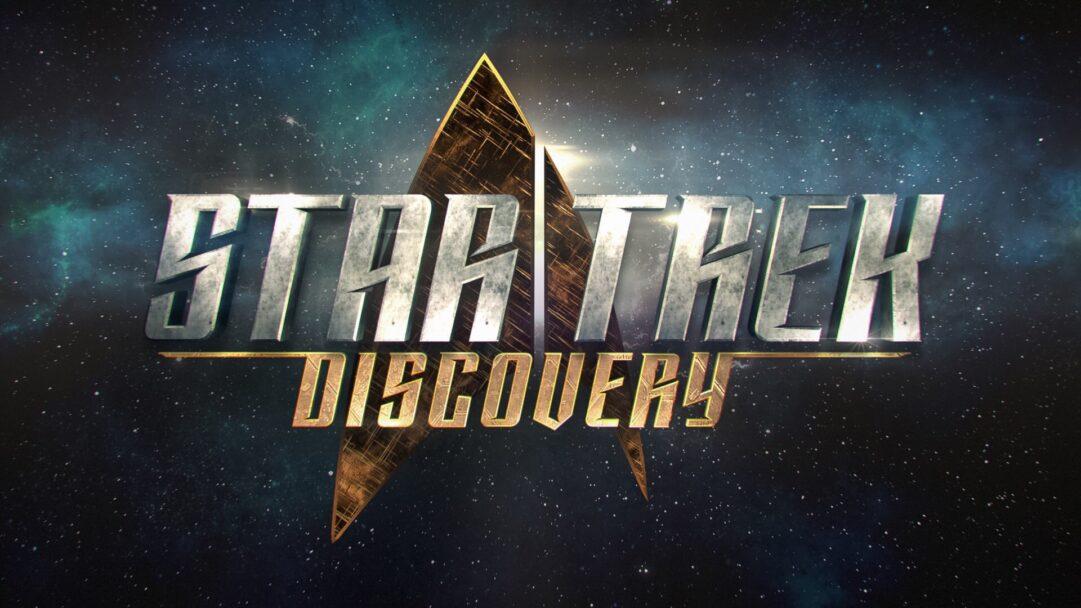 Series de Netflix de ciencia ficción