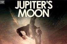 cartel-jupiters-moon-las-cosas-que-nos-hacen-felices
