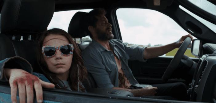 Lo mejor de la semana en cine y tv: Hugh Jackman vuelve a colgar las garras, Peter Jackson contra Weinstein, los ojos de Alita y los menos rentables