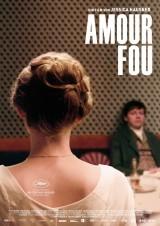 Amour_Fou-316838257-main