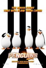 Los_ping_inos_de_Madagascar-605442893-main
