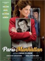 Paris_Manhattan-778014657-main