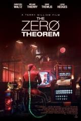 The_Zero_Theorem-876619438-main