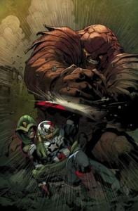 All-New Captain America #04