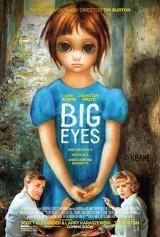 Big_Eyes-906876044-main