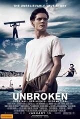 Invencible_Unbroken-846251381-main