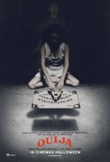 Ouija-244222978-main