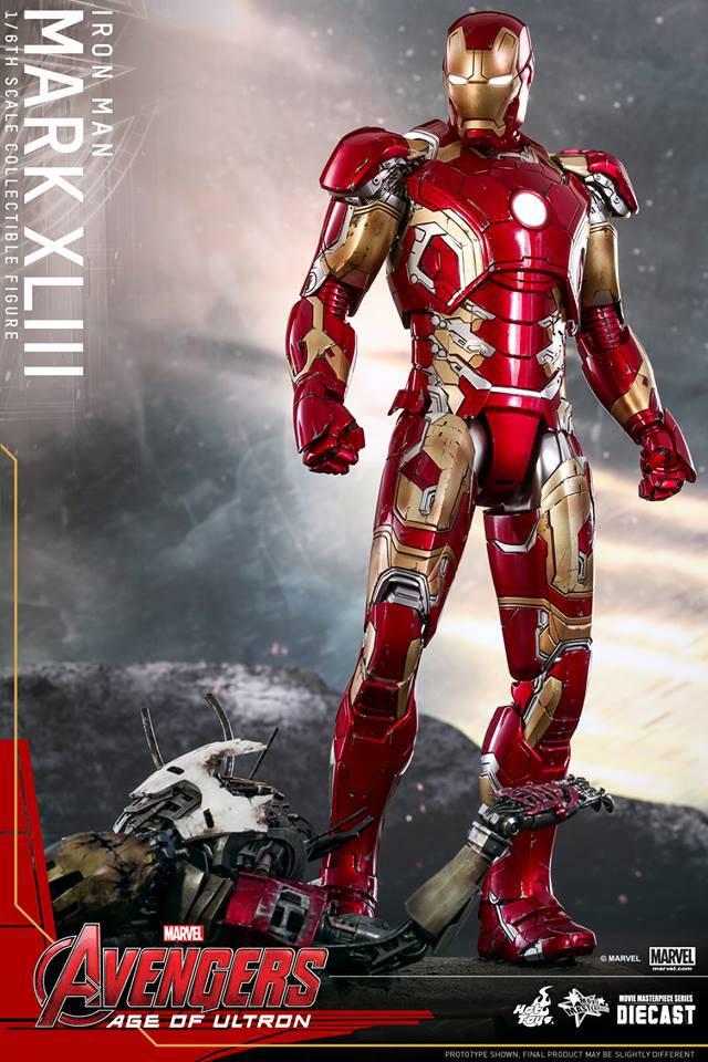 iron-man-1-la-era-de-ultron