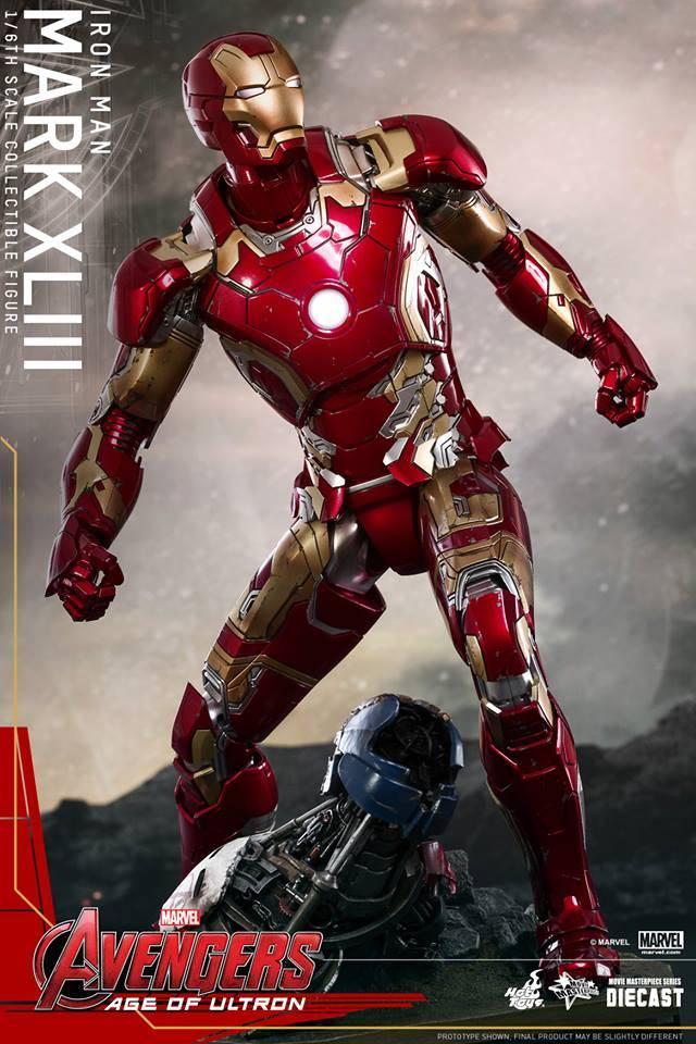 iron-man-2-la-era-de-ultron