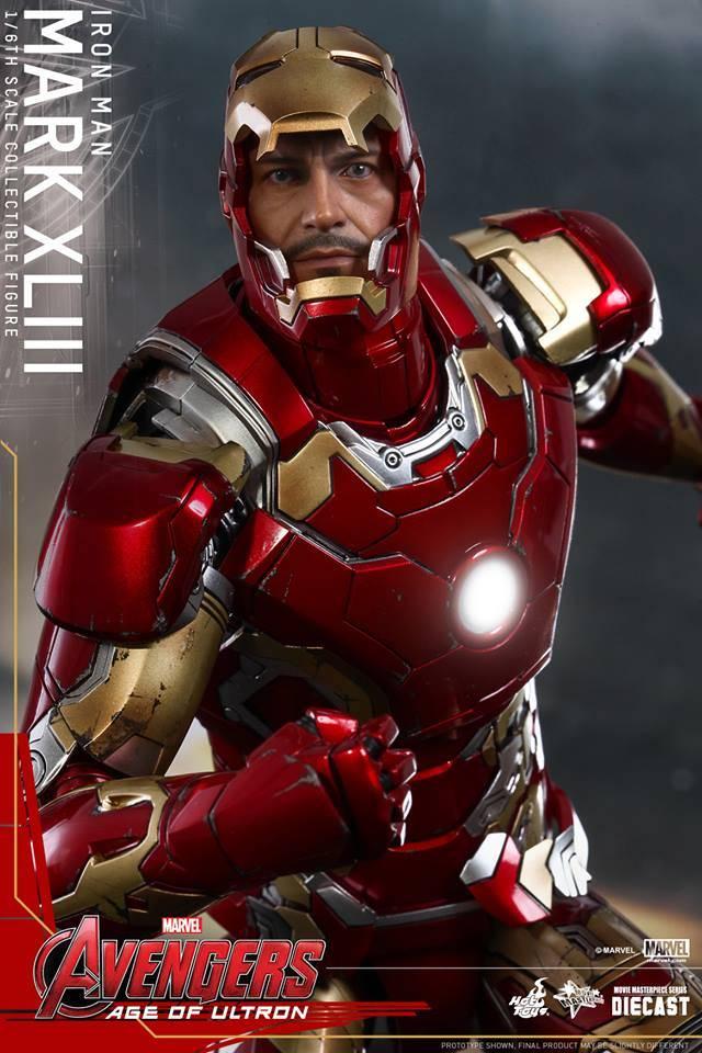 iron-man-3-la-era-de-ultron