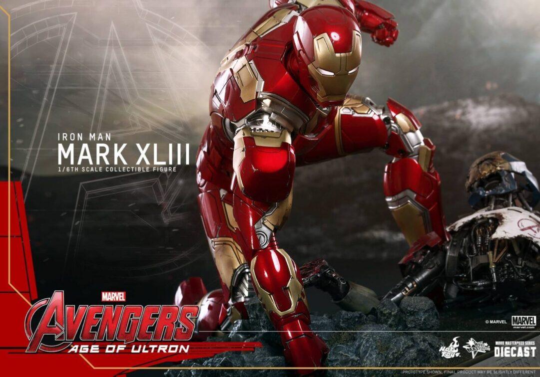 iron-man-5-la-era-de-ultron
