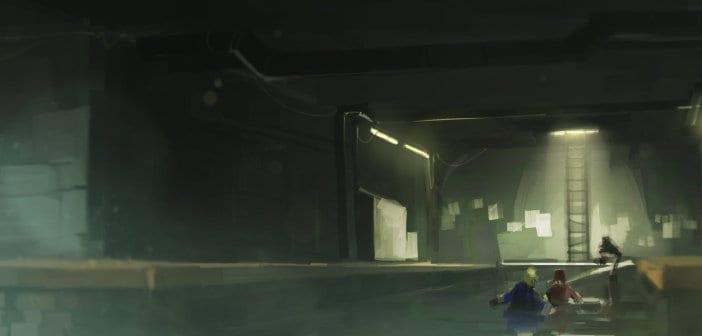 lap-pun-cheung-029-sewer-traversal