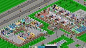 Theme hospital-portada