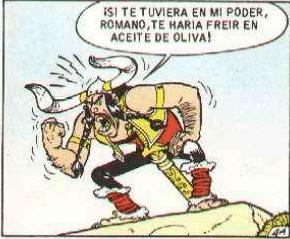 1 aceite de oliva