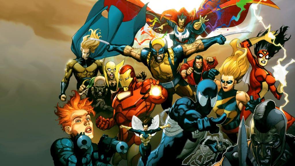 Marvel-Comic-1