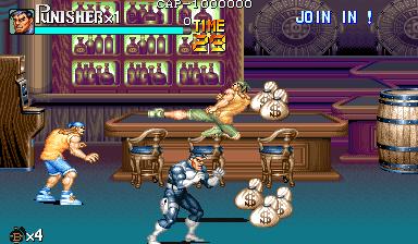 punisher-arcade