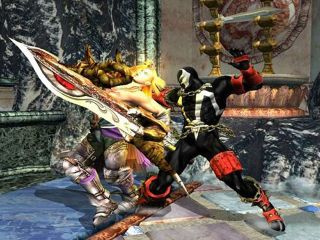 00152855-photo-soulcalibur-2