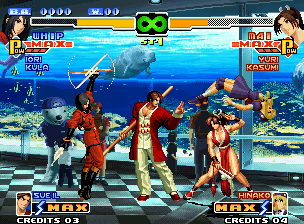 195742-the-king-of-fighters-2000-neo-geo-screenshot-while-hinako