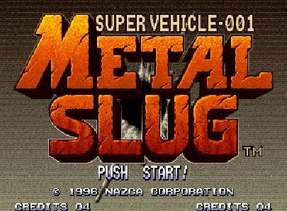 Metal-Slug-1