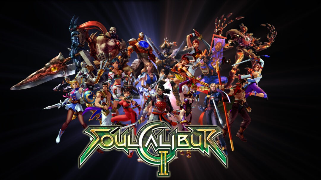 soulcalibur_ii_characters_by_faretis-d5katly