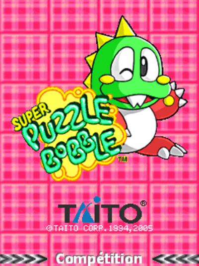 super-puzzle-bobble-03-401x535