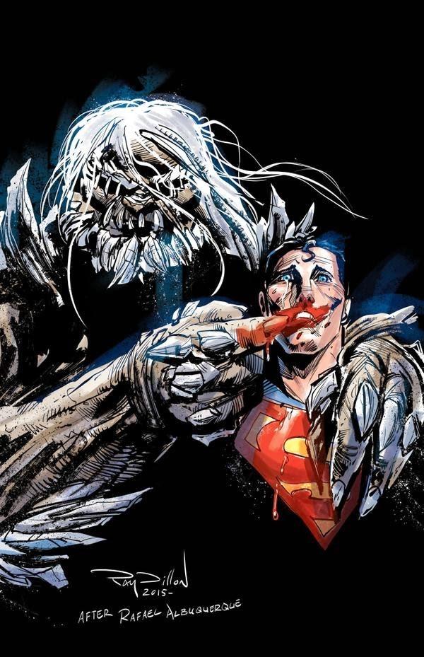 superman-doomsday-batgirl-41