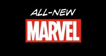 All-New-Marvel-no-Now-Secret-Wars-351x185