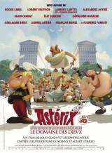 Asterix_La_residencia_de_los_dioses-131089770-main