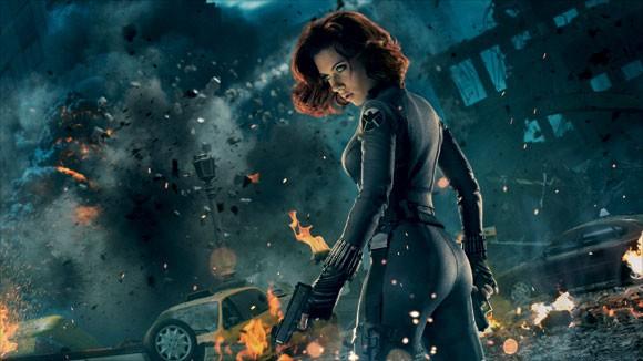 Avengers_char_main_Scarlett3