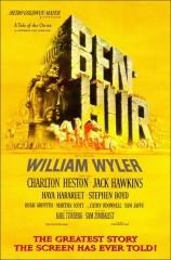Ben_Hur-359300410-main