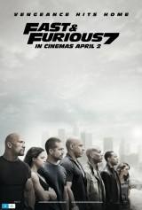 Fast_Furious_7_A_todo_gas_7-548678014-main