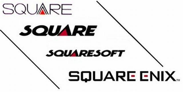 Logos Square